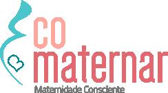 CoMaternar
